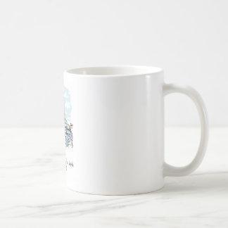 How Do You Complain To a Hospital? Coffee Mugs