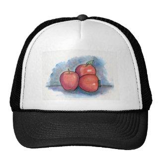 How Do You Like Them Apples? Trucker Hat