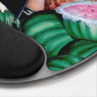 How Do You Like those Melons? Gel Mouse Pad