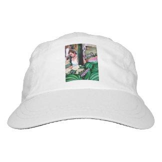 How Do You Like those Melons? Headsweats Hat
