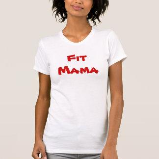 How do you workout? T-Shirt