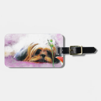 how does your story go.jpg bag tag