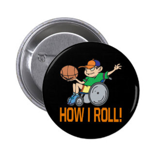 How I Roll Pins