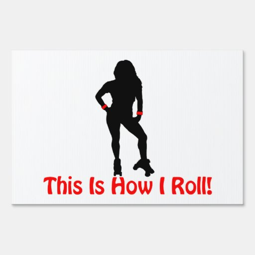 how to become a roller derby girl