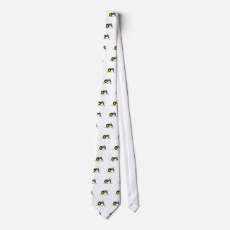 How I Roll Tie