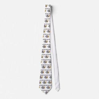 How I Roll Wallpaper Tie