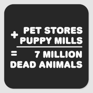 How Many Animal Rescue Stickers