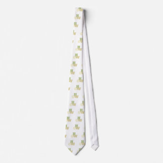 HOW Question English Journalism Writing Problem Neck Tie