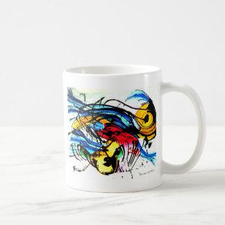 how soon is now coffee mug
