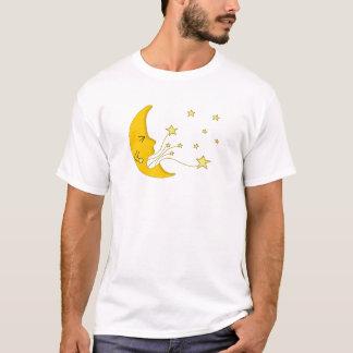 How stars were made T-Shirt
