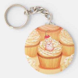 How Sweet It Is Keychain