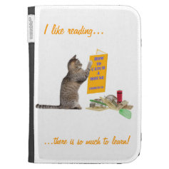 How to catch a mouse kindle folio cases