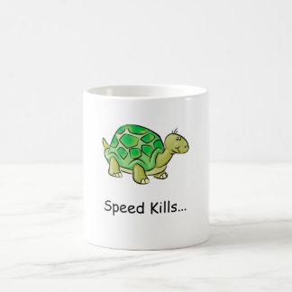 how-to-draw-animals-158, velocidad mata… taza básica blanca