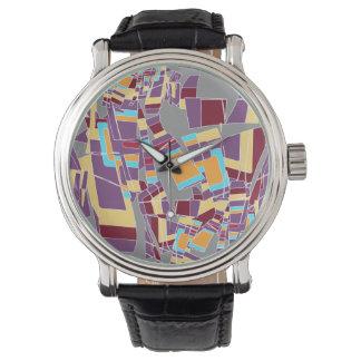 How to Fix a Broken Piece Watch! Watches