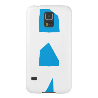 How to fold a Paper Aeroplane Instructions Galaxy S5 Cases
