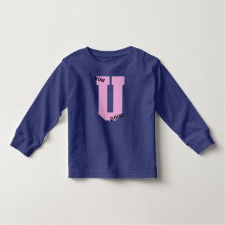 How U Doin? Tshirts