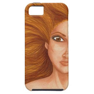 How you like it sunshine iPhone 5 case
