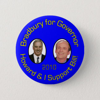 Howard and I Support Bill Button