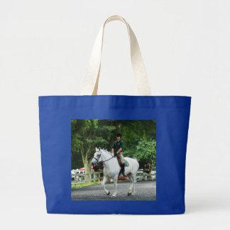 howard county fair jumbo tote bag