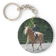 howard county fair key chain