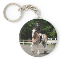 howard county fair keychain
