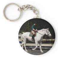 howard county fair keychains