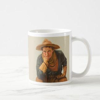Howdy Mugs
