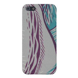 Howell Chieftain iPhone 3 Case Cases For iPhone 5