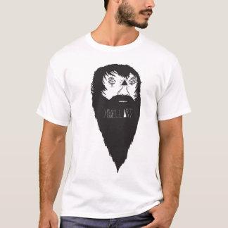 howells beard T-Shirt