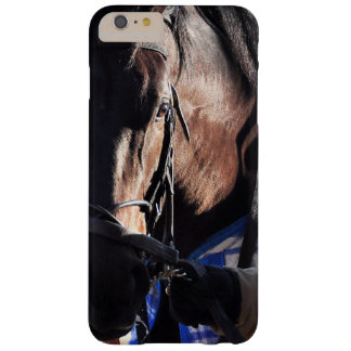 Howl Barely There iPhone 6 Plus Case