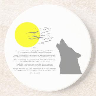 Howl Coaster