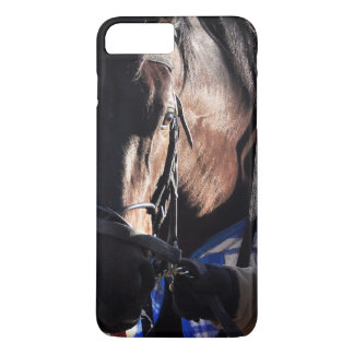 Howl iPhone 7 Plus Case