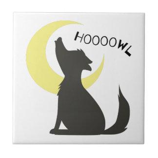 Howl Tiles
