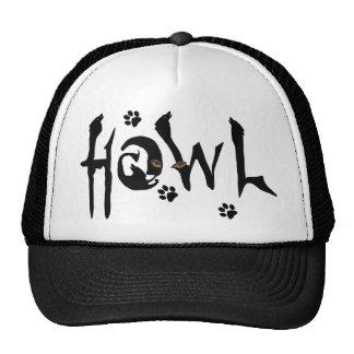Howler Hat