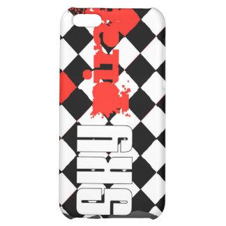 Howler iPhone 2gb iPhone 5C Cover