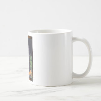 Howloween Mugs