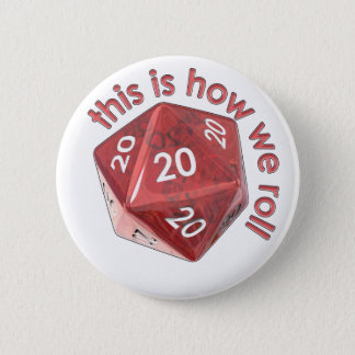 HowWeRoll20s Button