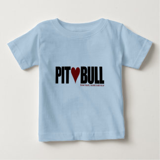 Hoyo (amor) Bull Poleras