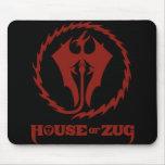 HoZ Mousemat Mousepads