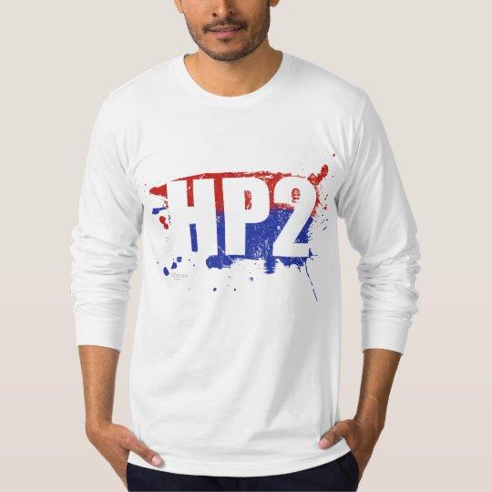 HP2 T-Shirt