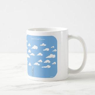 "HP5125, ""Harold's Planet"" Coffee Mug"