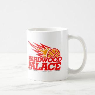 HP Fireball Mug