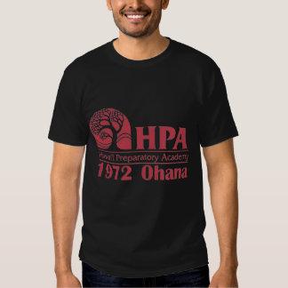 HPA1972Ohana Tshirts