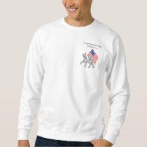 HPCA Sweatshirt