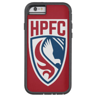 HPFC Phone Case