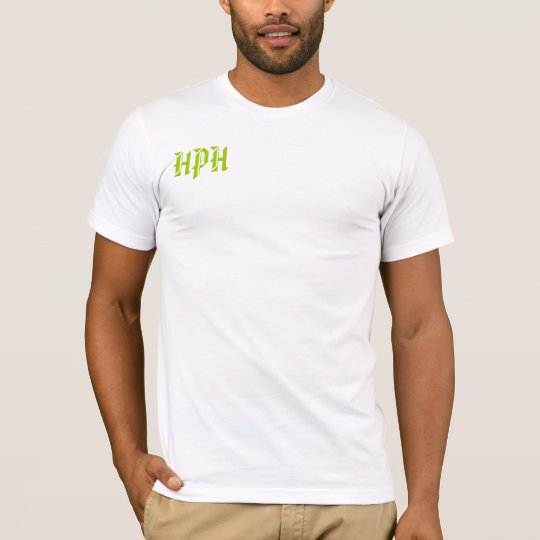 HPH T-Shirt