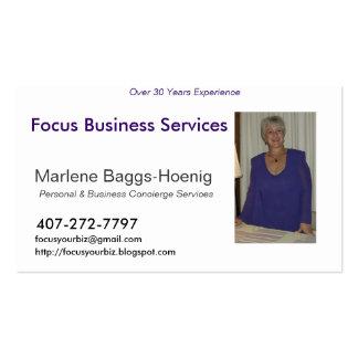 HPIM0353, servicios a empresas del foco, Marlene Tarjetas De Visita