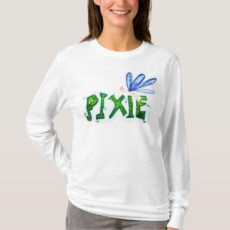 HPIM0916 T-Shirt