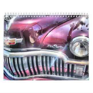 HPIM4903_fhdr Calendar