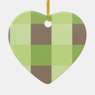 HPIM6582 Heart Ornament